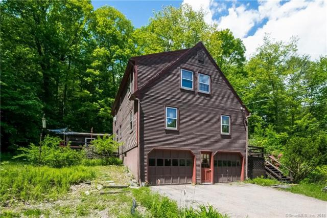 28 Pomeroy Lane, Somers, CT 06071 (MLS #170058187) :: NRG Real Estate Services, Inc.