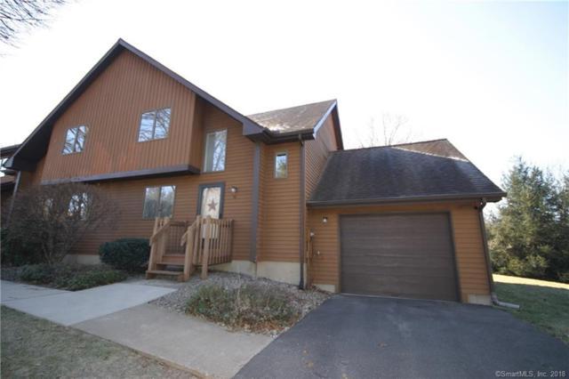 105 Maple Avenue #46, Vernon, CT 06066 (MLS #170058781) :: Carbutti & Co Realtors