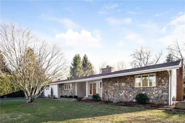 2 Fairview Drive, Stonington, CT 06379 (MLS #170059214) :: Carbutti & Co Realtors