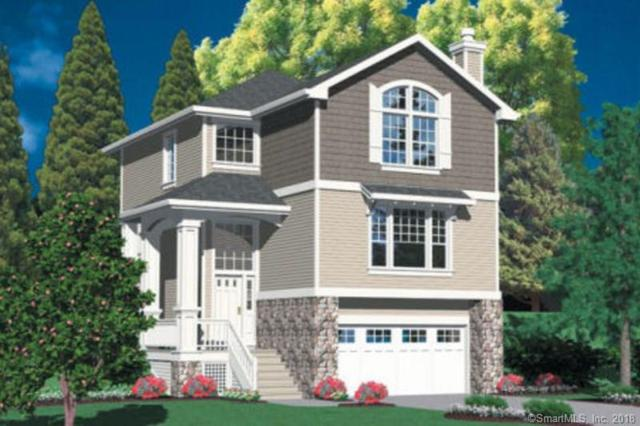 34 Concord Street, Fairfield, CT 06824 (MLS #170059728) :: Carbutti & Co Realtors