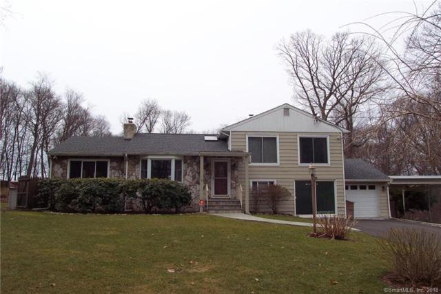11 Box Wood Road, Norwalk, CT 06851 (MLS #170060352) :: Carbutti & Co Realtors