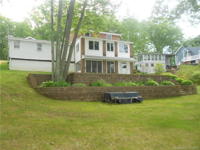 337 Lakeview Drive, Suffield, CT 06093 (MLS #170060729) :: Carbutti & Co Realtors