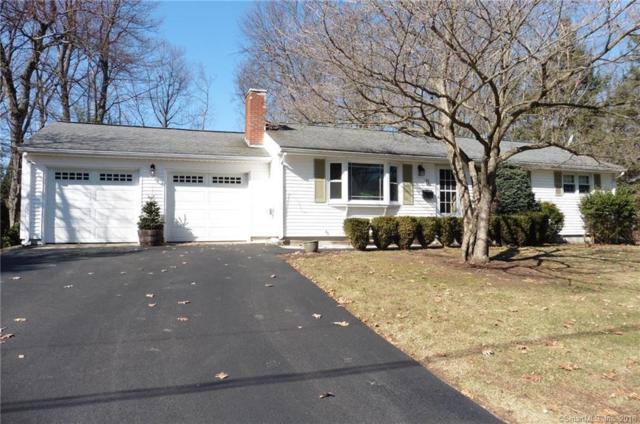12 Belinda Lane, Enfield, CT 06082 (MLS #170060977) :: NRG Real Estate Services, Inc.