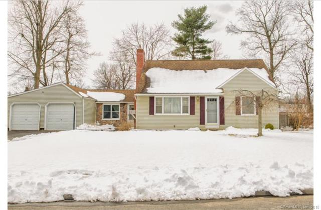15 Pierce Street, Enfield, CT 06082 (MLS #170061018) :: NRG Real Estate Services, Inc.
