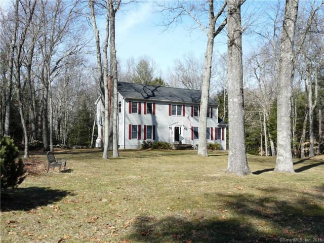 15 Timbermill Road, Newtown, CT 06482 (MLS #170061340) :: Carbutti & Co Realtors