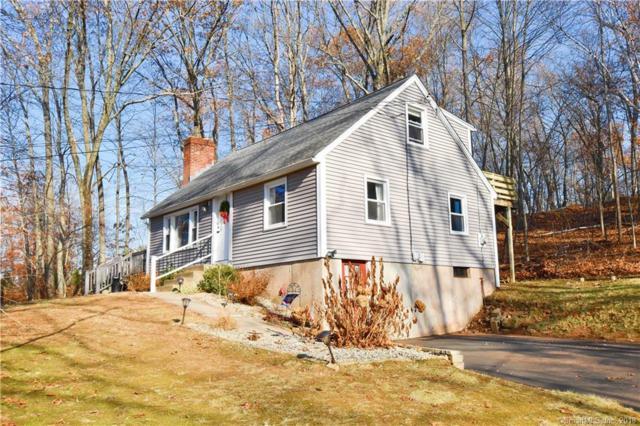 225 Broad Brook Road, Enfield, CT 06082 (MLS #170061461) :: NRG Real Estate Services, Inc.