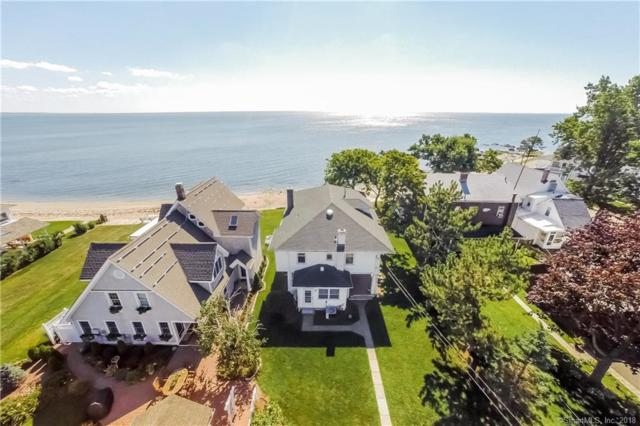 85 Beach Avenue, Milford, CT 06460 (MLS #170061511) :: Carbutti & Co Realtors