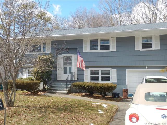 92 Trumbull Street, West Haven, CT 06516 (MLS #170061705) :: Stephanie Ellison