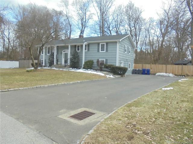 9 Mark Drive, Norwalk, CT 06851 (MLS #170062246) :: Carbutti & Co Realtors