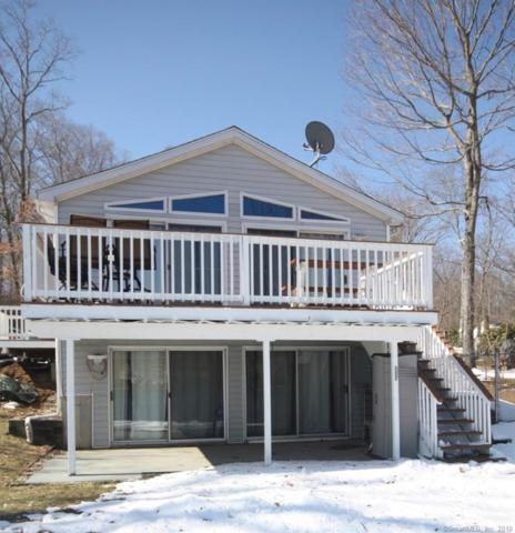 211 Maple Drive, Coventry, CT 06238 (MLS #170063616) :: Anytime Realty