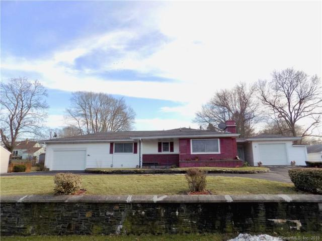 26 Frank Street, Norwich, CT 06380 (MLS #170064090) :: Anytime Realty