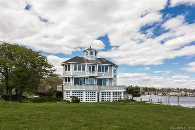 930 Groton Long Point Road, Groton, CT 06340 (MLS #170064196) :: Anytime Realty
