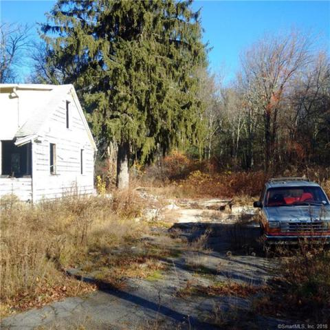 1 Center Street, Hartland, CT 06091 (MLS #170064202) :: Carbutti & Co Realtors