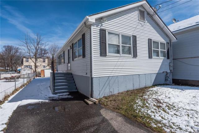 252 Mckinley Avenue, Stratford, CT 06615 (MLS #170064484) :: Carbutti & Co Realtors