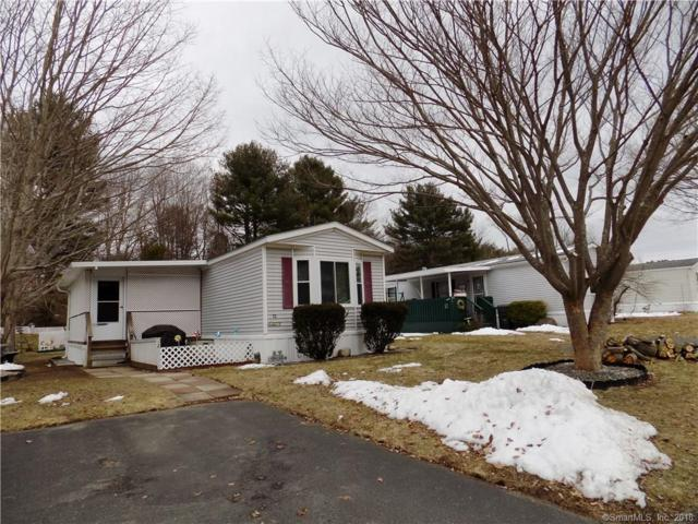12 Pond Way, Windham, CT 06256 (MLS #170064528) :: Anytime Realty