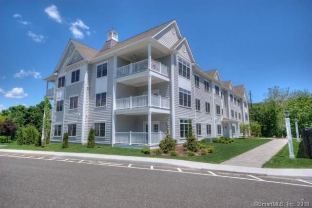 311 Stillwater Circle, Brookfield, CT 06804 (MLS #170067253) :: Carbutti & Co Realtors