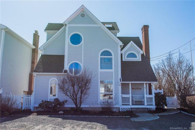 1 W Shore Drive, Old Saybrook, CT 06475 (MLS #170067602) :: Carbutti & Co Realtors