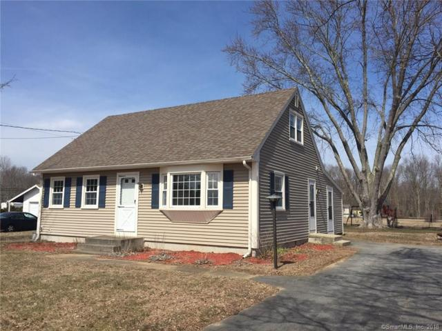 3 S Pine Street, Plainfield, CT 06374 (MLS #170068027) :: Carbutti & Co Realtors