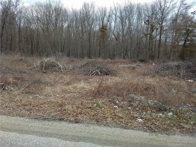 66 Williams Crossing Road, Windham, CT 06280 (MLS #170068063) :: Carbutti & Co Realtors