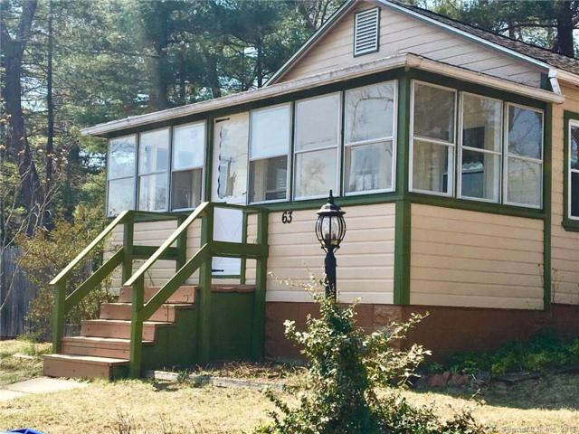 63 Westside Boulevard, Burlington, CT 06013 (MLS #170068075) :: Hergenrother Realty Group Connecticut