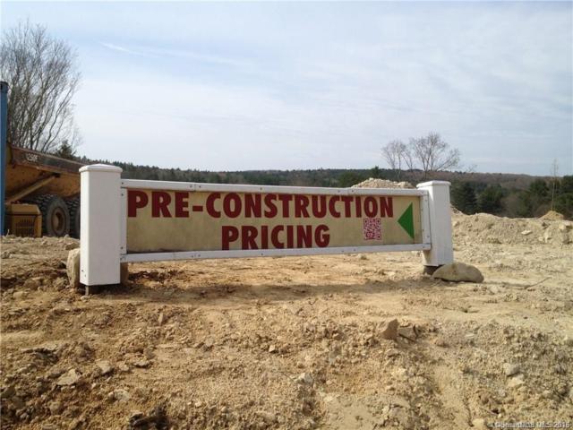 723 Quaddick Town Farm Road, Thompson, CT 06277 (MLS #170068791) :: Carbutti & Co Realtors