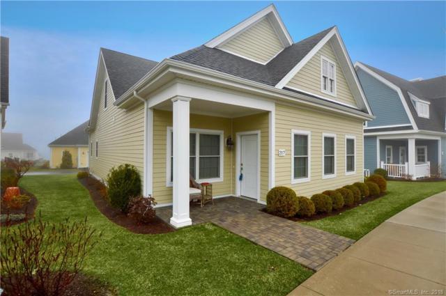 217 Deerfield Lane, Orange, CT 06477 (MLS #170068857) :: Carbutti & Co Realtors