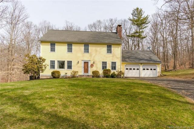 115 Fire Tower Road, Guilford, CT 06437 (MLS #170069181) :: Carbutti & Co Realtors