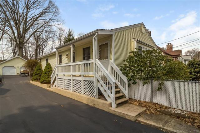 15 Anise Street, New Britain, CT 06053 (MLS #170069299) :: Hergenrother Realty Group Connecticut