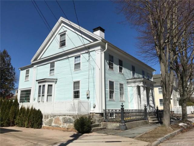 68 Main Street, Stonington, CT 06378 (MLS #170071254) :: Carbutti & Co Realtors