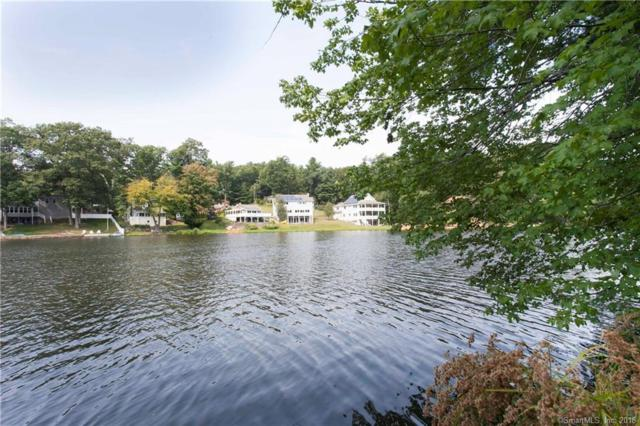 49 Pine Drive, Burlington, CT 06013 (MLS #170071488) :: Hergenrother Realty Group Connecticut