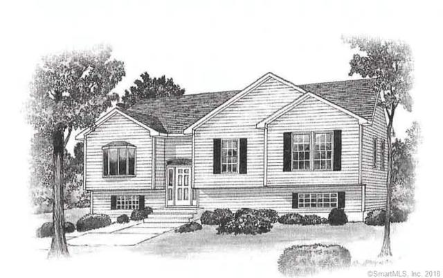 1189 N High Street, East Haven, CT 06512 (MLS #170071675) :: Carbutti & Co Realtors