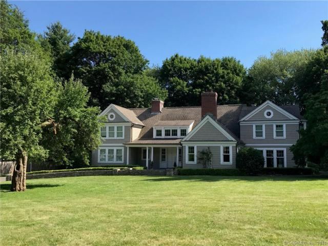 6 Old Orchard Road, North Haven, CT 06473 (MLS #170072575) :: Carbutti & Co Realtors