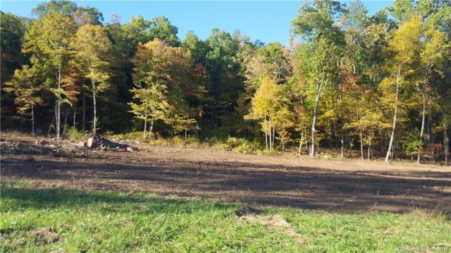 728 Reservoir Lot 3 Road, Berlin, CT 06037 (MLS #170072657) :: Hergenrother Realty Group Connecticut
