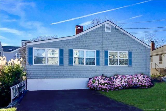 21 Tautog Street, Groton, CT 06340 (MLS #170072927) :: Hergenrother Realty Group Connecticut