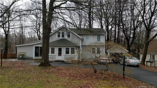 66 Upper State Street, North Haven, CT 06473 (MLS #170073112) :: Carbutti & Co Realtors