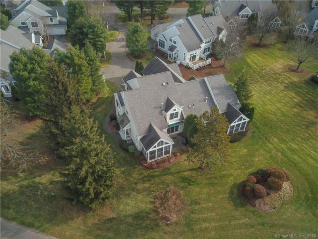 6 Priorwood Gardens, Cromwell, CT 06416 (MLS #170074119) :: Carbutti & Co Realtors