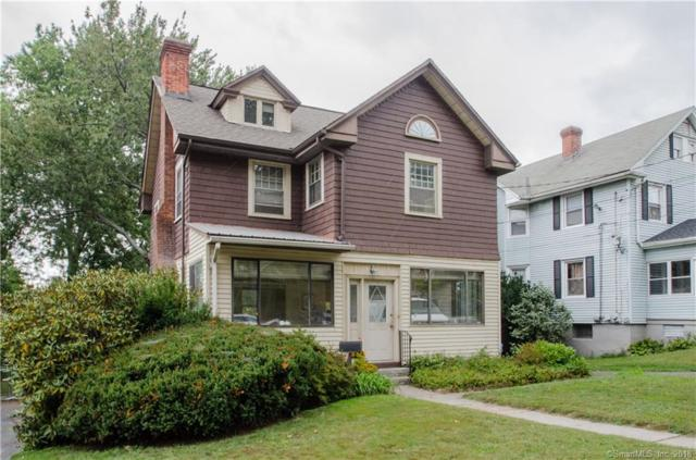 692 Broadview Terrace, Hartford, CT 06106 (MLS #170074206) :: Hergenrother Realty Group Connecticut