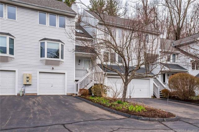 27 Camille Lane #27, Canton, CT 06019 (MLS #170074265) :: Hergenrother Realty Group Connecticut