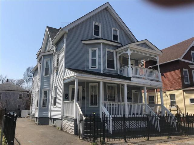 389 Albany Avenue, Hartford, CT 06120 (MLS #170074274) :: Hergenrother Realty Group Connecticut