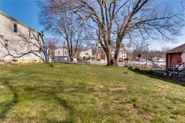 269 Valley Avenue, Bridgeport, CT 06606 (MLS #170075101) :: Hergenrother Realty Group Connecticut