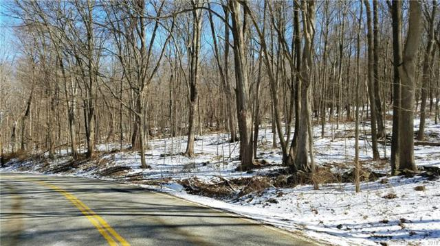150,152,154 Middle Haddam Road, East Hampton, CT 06424 (MLS #170076473) :: Anytime Realty