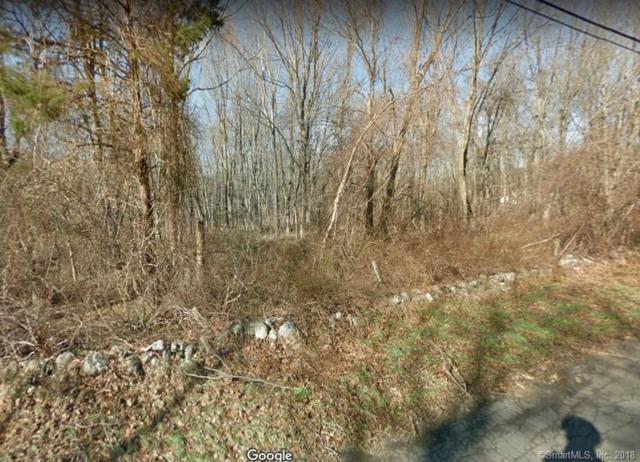 "9 ""B"" Schaeffer Road, Bethany, CT 06524 (MLS #170078733) :: Stephanie Ellison"