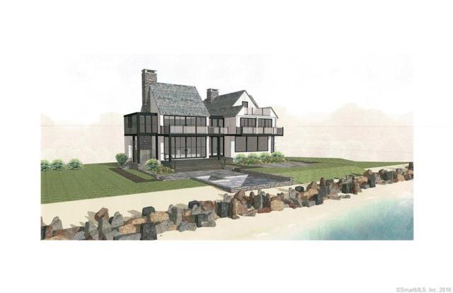12 Bluff Point, Westport, CT 06880 (MLS #170079779) :: Carbutti & Co Realtors