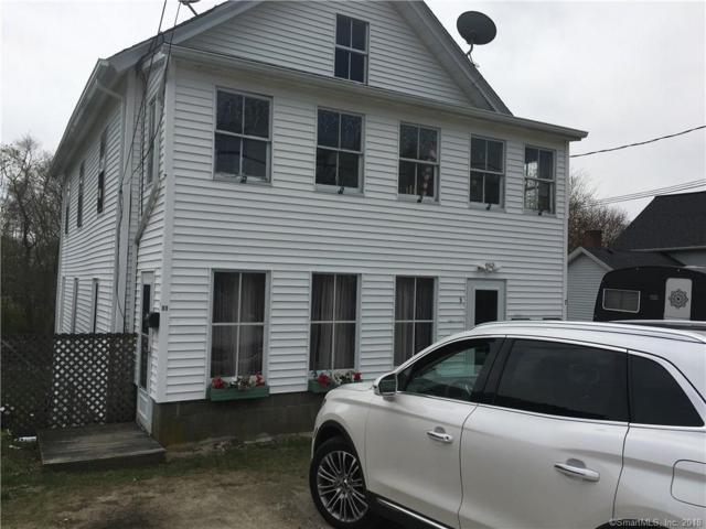 7-11 Packerville Road #3, Plainfield, CT 06374 (MLS #170080434) :: Carbutti & Co Realtors