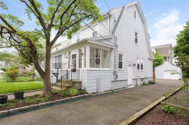 44 Dalewood Avenue, Fairfield, CT 06824 (MLS #170081938) :: Carbutti & Co Realtors