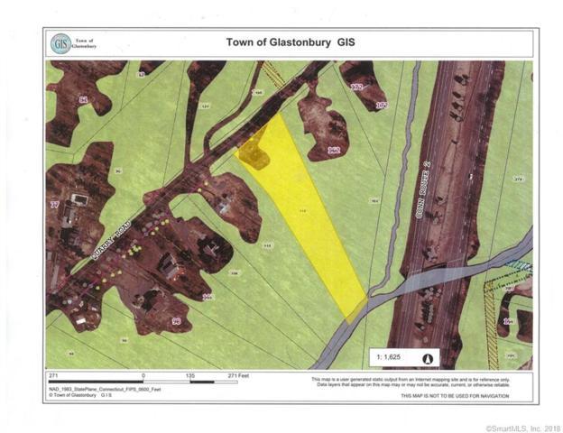 118 Quarry Road, Glastonbury, CT 06033 (MLS #170082470) :: The Zubretsky Team