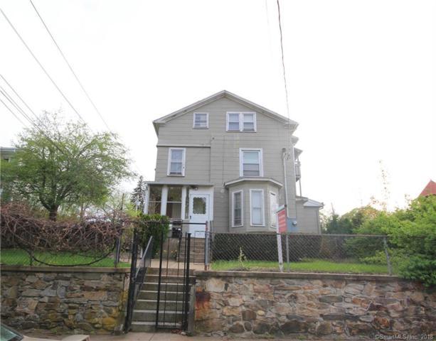 68 Perry Avenue, Shelton, CT 06484 (MLS #170082643) :: Carbutti & Co Realtors