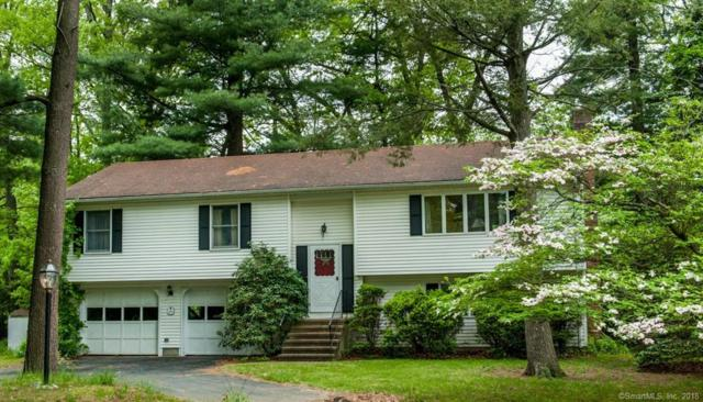 177 Cottage Road, Enfield, CT 06082 (MLS #170085363) :: NRG Real Estate Services, Inc.