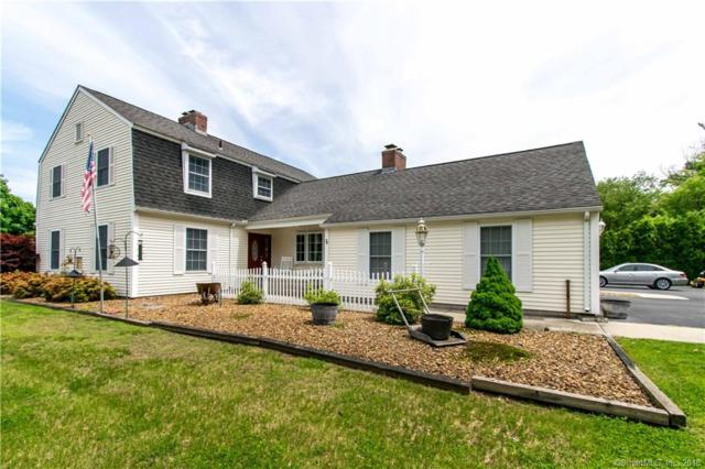 38 Parson Road, Somers, CT 06071 (MLS #170085819) :: NRG Real Estate Services, Inc.