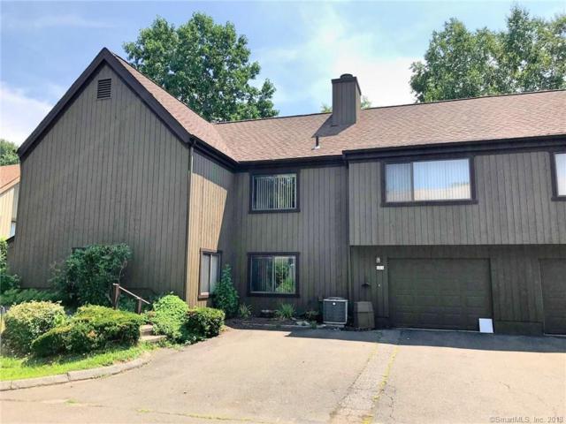 631 Onondaga Lane A, Stratford, CT 06614 (MLS #170085862) :: Stephanie Ellison